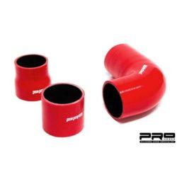AIRTEC Motorsport Snapback Hats