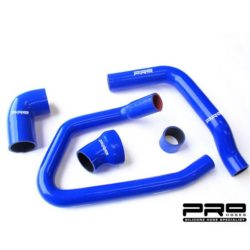 Vauxhall Astra MK4 Astra G Mk4 GSI Boost/Induction Hose Kit (Without D/V Take Off) – PH/BOSVAUX4