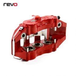 Revo Brake Kit Audi RS3 (8V)