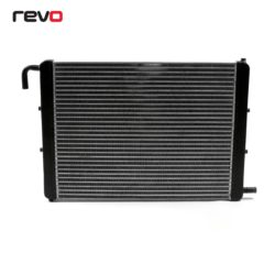 Revo Charge Cooler Kit Audi S4 B8.5 3.0 V6 – RA221M900100
