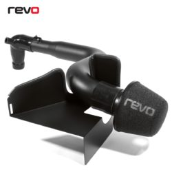 Revo Intake 2.0T FSI Powder Coat – RT992M200701
