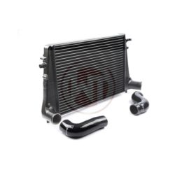 Wagner Tuning VAG Mk5/6 1.4 TSI Competition Intercooler Kit – 200001047
