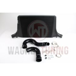 Wagner Tuning Audi A4/A5 2.7 3.0 TDI Competition Intercooler Kit – 200001054