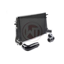 Wagner Tuning VAG 1.6 2.0 TDI Competition Intercooler Kit – 200001057