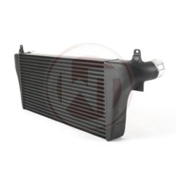 Wagner Tuning VW T5 T6 EVO2 Competition Intercooler Kit – 200001067
