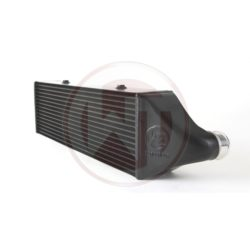 Wagner Tuning Ford Focus MK3 ST Competition Intercooler Kit – 200001068