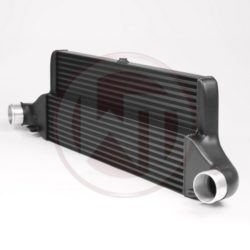 Wagner Tuning Ford Fiesta MK7 ST180 Competition Intercooler Kit – 200001070
