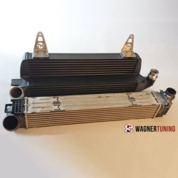 Wagner Tuning Renault Megane 3 RS 250-275 Competition Intercooler Kit – 200001072