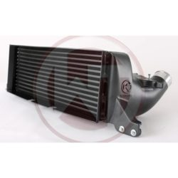 Wagner Tuning Ford Mustang 2015 EVO1 Competition Intercooler Kit – 200001073