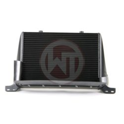 Wagner Tuning Ford Mustang 2015 EVO2 Competition Intercooler Kit – 200001074