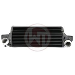 Wagner Tuning Mini F54/55/56/60 JCW Competition Intercooler Kit – 200001089