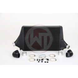 Wagner Tuning Vauxhall Insignia 2.8 V6 Turbo Competition Intercooler Kit – 200001091