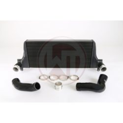 Wagner Tuning VW T5.1 2.5TDI EVO2 Competition Intercooler – 200001093
