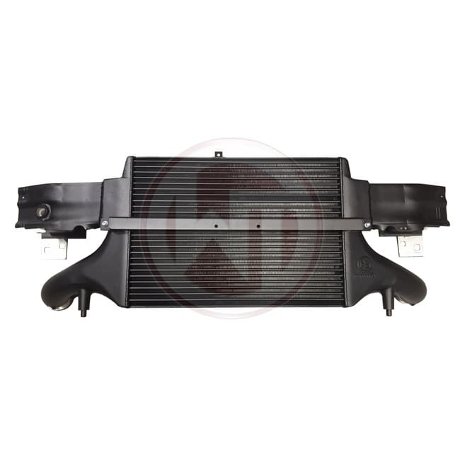 Wagner Tuning Audi RS V EVO Competition Intercooler Kit ACC - Wagner audi