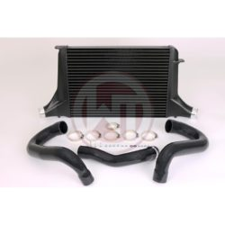 Wagner Tuning Vauxhall Corsa VXR Competition Intercooler Kit – 200001101