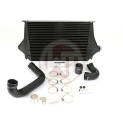 Wagner Tuning Vauxhall Astra J VXR Competition Intercooler Kit – 200001102