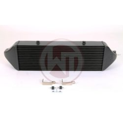 Wagner Tuning Ford Focus MK3 1.6 Eco Competition Intercooler Kit – 200001104