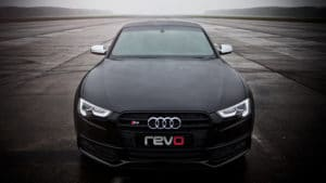 Revo S5