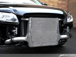 AWE Tuning Audi B7 2.0T Front Mounted Intercooler Kit AWET0057