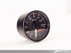 AWE Tuning B5 A4 – S4 – RS4 Boost Gauge 45mm AWET0186