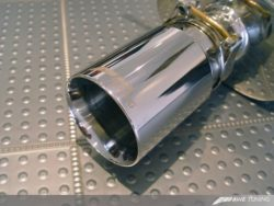 AWE Tuning S4 B7 4.2 Touring Edition Exhaust AWET0123