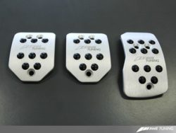 AWE Tuning Pedal Set (Manual) AWET0033