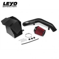 LEYO Motorsport – Audi RS3 8V Cold Air Intake Kit – RS3I-01