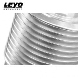 LEYO Motorsport – DSG Oil Filter Housing – L053S