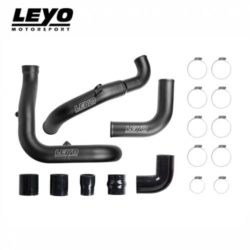 LEYO Motorsport – Full Turbo Charge Pipes (PRE WMI BUNG) – L711B