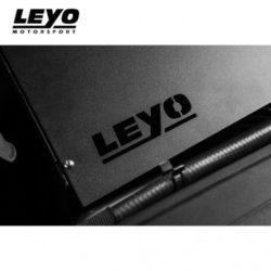 LEYO Motorsport – New Tiguan Intake System – NTI-01