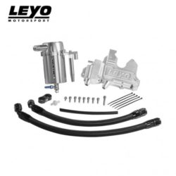 LEYO Motorsport – Oil Catch Can – L130B