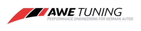 AWE Tuning – Electronic Exhaust Valve Simulators AWET0111