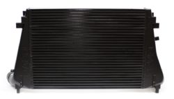 Revo Intercooler Kit 2.0 TSI MQB – RV581M100101