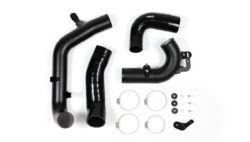 Revo Throttle & Charge Pipe Kit – 2.0 TSI EA888 GEN. 3 – RV581M900101
