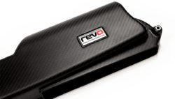 Revo Intake Carbon Air Scoop EA888 Gen. 3 MATT – RV581M200200
