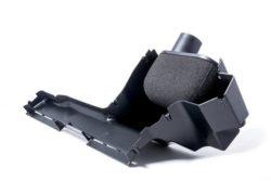Racingline R600 Air Intake System – MQB Platform Golf Mk7/S3/TTS/Leon Cupra/Octavia – VWR12G7R600