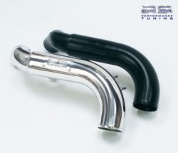 AIRTEC Motorsport Alloy Top Induction Pipe for Mk2 Focus ST225 & Volvo C30 T5 – ATMSFO62