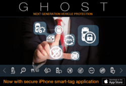 Autowatch Ghost CANbus Immobiliser – Undetectable Security