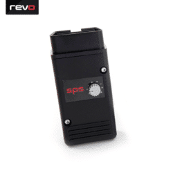 Revo Serial Port Switch (SPS) – Change Performance Modes Anywhere – RA992F300200