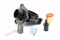 GFB DV+ For VAG 2.0TFSI EA888 Gen3 Engines – T9359