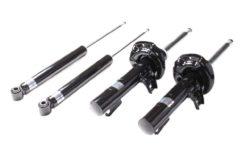 Racingline Damper Kit – 55mm Front Strut Diameter – VWR30G500