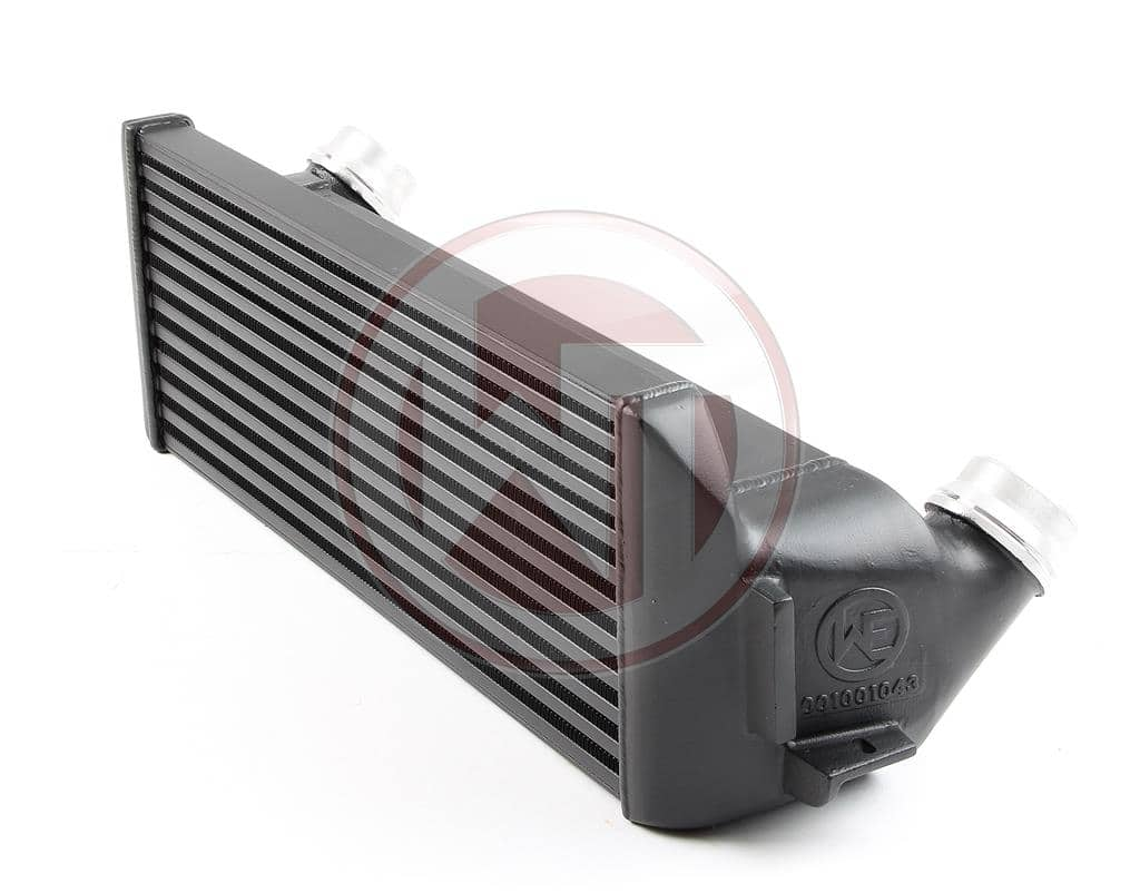 Wagner Tuning Bmw F20 F30 Evo1 Competition Intercooler Kit