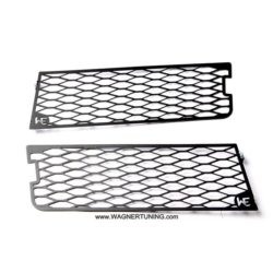 Wagner Tuning Audi RS6 C5 Grills (Fog Light Delete) – 1002025