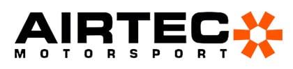 AIRTEC Motorsport