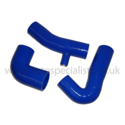 Pro Hoses Boost Hose Kit for 3dr RS & Sapphire 2WD/4×4 Cosworth (T34 turbo) - PH/BOSFO3