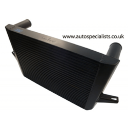 AIRTEC Motorsport 60mm Core RS500 Style Intercooler Upgrade for 3dr and Sapphire Cosworth – ATINTFO1