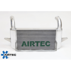 AIRTEC Motorsport 70mm Core Top Feed Intercooler Upgrade for 3dr, Sapphire and Escort Cosworth – ATINTFO39