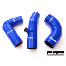 Ford Sierra, Sapphire 2WD/4WD & Escort Cosworths Pro Hoses Boost Hose Kit for Escort T35 Cosworth – PH/BOSFO2