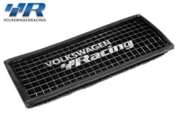 Racingline High-Flow Replacement Filters – VW Golf Mk7