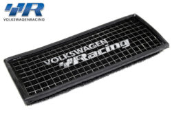 Racingline High-Flow Replacement Filters – VW Golf Mk5